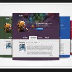 web design australia perth WA