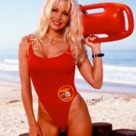 alice in baywatch