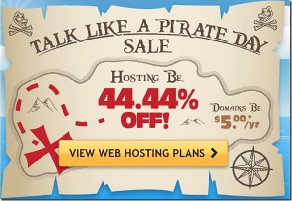 australia webhosting sale comparison