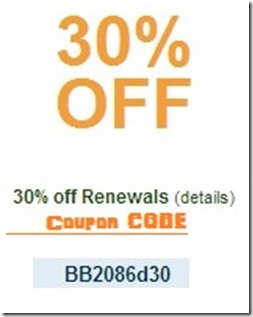 30 percent off coupon code