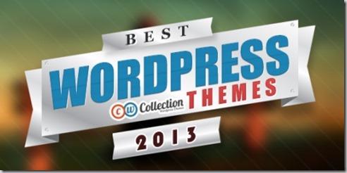 best-wordpress-themes-2013 new edit small