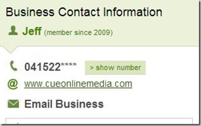 contact for seo advertising