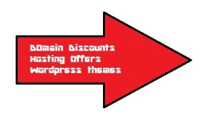 discount for aussie domains