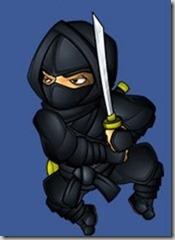 clickbank ninja earner