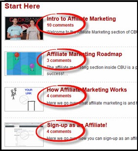 clickbank review 3.0