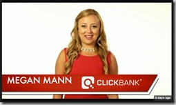 Clickbank Course Review – How to make money online training