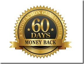 money back guarantee for click bank product online