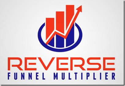 reverse funnel multiplier
