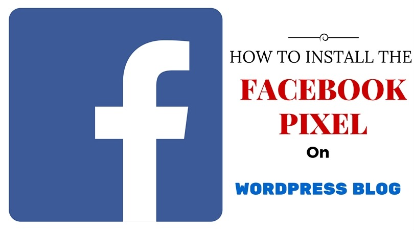 how to put a business on facebook