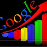 secrets of ranking in bing yahoo and google search engines