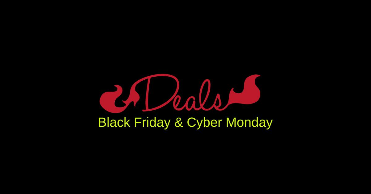 ... bluehost Black friday discount. 2017 australia deals for november