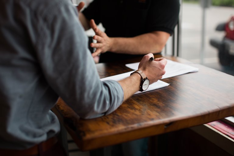 website builder html css