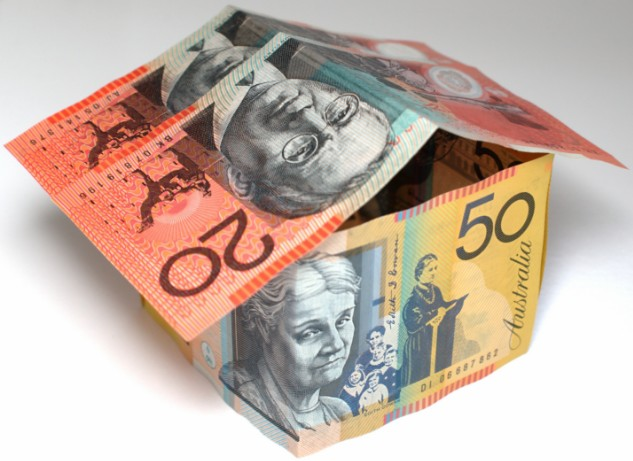 cost of things in australia