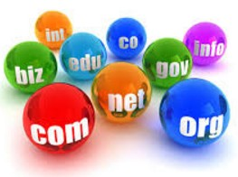 domain names au