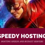 2017 quick hosting au