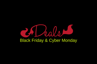 Elegant WordPress themes and bluehost Black friday discount