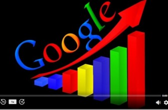 How to rank No # 1 in Google in 2016